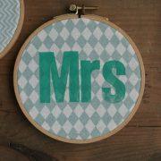 mr&mrs3