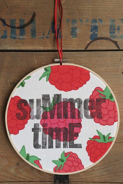 summertime_himbeeren
