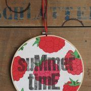 summertime_himbeeren2