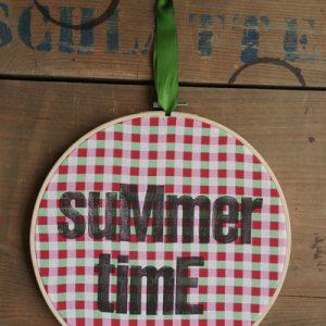 summertime_pinkgrün