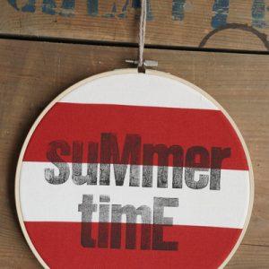 summertime_rotweiß
