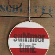 summertime_rotweiß2